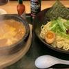 【東京餃子食堂】欲張るのを辞めたら美味しく食べられた
