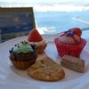 瀬戸内の自然を満喫できる名ホテル、グランドプリンスホテル広島再訪