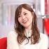【おしゃれイズム】乃木坂46白石麻衣が卒業について言及した