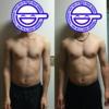 筋トレ始めて半年でベンチプレス100kg到達した