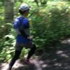 北海道マラソンサブ4に向けて~小出式練習法第5週目