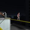 PSVRで賭博默示録カイジの鉄骨渡りが完全再現!?今冬発売予定!「PlayStation VR」
