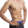 筋トレの成果が体にでるのはいつ?