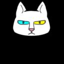 猫と家族の絵日記でも、それから|シロネコ猫絵日記