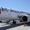 アシアナ航空 ビジネスクラス ソウル✈️新千歳 搭乗記