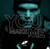 【洋楽歌詞で学ぶ英語】第7回 Avicii - You Make Meの歌詞和訳で覚える『現在完了進行形』