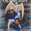 好きな映画『On Your Mark』