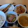 北海道 網走市 監獄食堂 / 囚人が食べていた監獄食を味わう