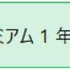 Evernote、プレミアムプラン(年間)が50%オフ!!