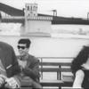 密航0ライン  1960年 日活