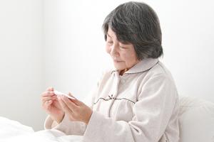 糖尿病性腎症とはどんな病気?|要介護認定の特定疾病