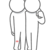 【怪我】重い筋損傷後のアイシングは筋再生を遅延する
