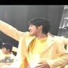 ザ少年倶楽部 2004.4.11
