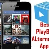 Top 5 Playbox Alternatives You Can Use