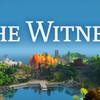 PS4版『The Witness』をプレイ&クリア 一人称+一筆書きパズル+島探索ゲーム