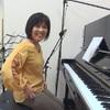 ピアノレッスン教室 神戸・灘区 ブルグミュラー アラベスク演奏
