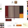革製品のカスタムデザインJOGGOでオリジナルアイテムを作ってみよう!
