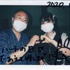 morph-tokyoで3本で今日も最高のグロリアだった! #永峰さら #七瀬菜未 #黒宮ゆりか #相沢美玲 #朝比奈凛