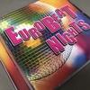 Eurobeat Nights