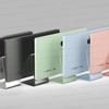 【iMac】新型iMacは5色のカラーバリエーションで登場か