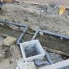 水道管工事でいくらかかるの?~漏水対策の体験談~