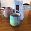 お茶が好き