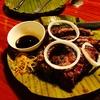 【海外旅行】セブ島③大人気マリバゴグリルは、お値段以上の美味しい料理!日本人が好きなあの味!