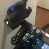 ど素人が、フレーム単品からロードバイクを作ってみました(5)