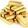貴金属価格が急騰~適正な金銀比価は奈辺にありや~