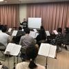 【12/23(日)練習ブログ】