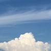 🌸青空🌸と☀️太陽☀️