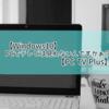 【Windows10】PCでテレビは見れないんですかぁ?【PC TV Plus】