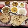 パキスタン料理専門店「アルカラム」に行ってきたわ!【埼玉県八潮市】