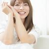 """家一軒買える!?あの元人気艶系女優、""""復帰ならいくら""""ギャラ交渉を動画公開"""