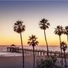 カリフォルニア州再開に向けて各知事の考え
