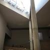 幾何学立体模様:松方コレクションと建物それ自体について@国立西洋美術館