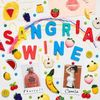 Sangria Wine - Pharrell Williams & Camila Cabello 歌詞 和訳で覚える英語