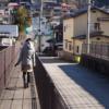 【ひっ捕らえろ‼】日本四大関所「木曽福島」に行ってきました