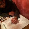 『J×Jの冒険』への冒険vol20.【内装工事】編①