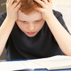Finding Alternative Treatments for Attention Deficit Hyperactivity Disorder