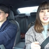 MIKAとKAZUKIで、大阪オートメッセ2020へ行ってきました!