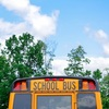 【子供いる人必見】コロナ後の9月からのミシガンの学校の行方が発表された!