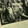 1945年4月28日 『米軍の部隊交替』