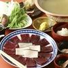 【オススメ5店】赤坂・六本木・麻布十番・西麻布(東京)にある鯨料理が人気のお店