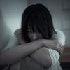 「準うつ病」というのは甘えですか?