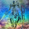 【カード考察】闇属性・ランク8エクシーズモンスターの「宵星の機神(シーオルフェゴール) ディンギルス」を考察!!