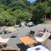蜂花苑 ミロクキャンプ場は教えたくない穴場キャンプ場だった。