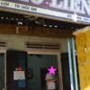 【ベトナム・ホイアン:旧市街のレストラン】レストランは、野菜タップリ&優しい味が嬉しい♪