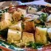 【リスボン発の旅】エヴォラでアレンテージョ料理を食す〜Vinho e Noz