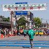 第40回鹿沼さつきマラソン大会新型コロナウイルスの影響により中止